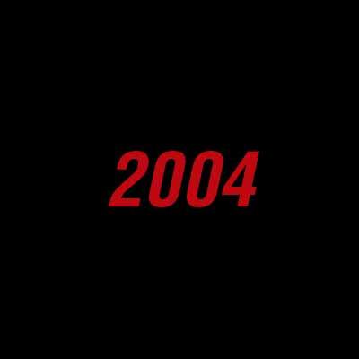 2004 en imágenes