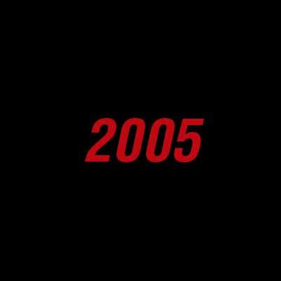 2005 en imágenes