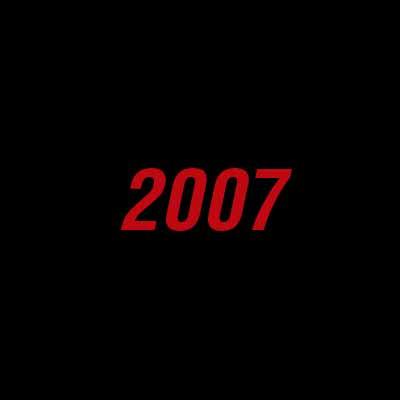 2007 en imágenes