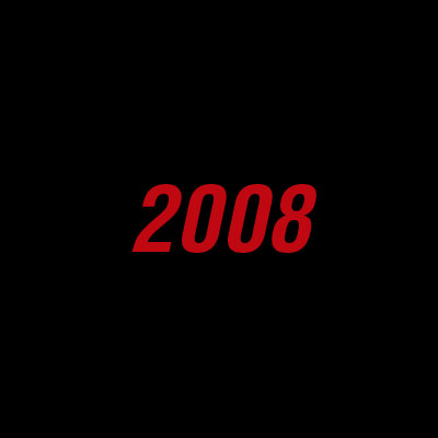 2008 en imágenes
