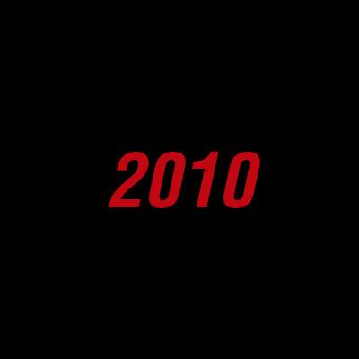 2010 en imágenes