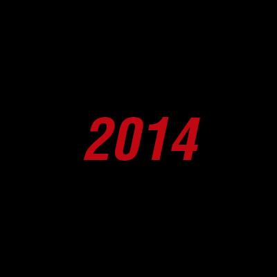 2014 en imágenes