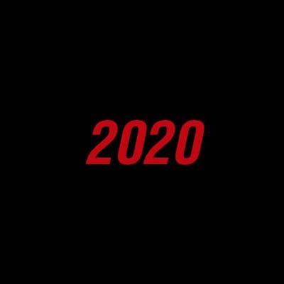 2020 EN IMÁGENES