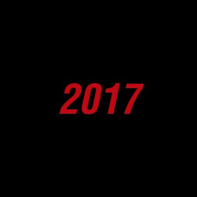 2017 en imágenes