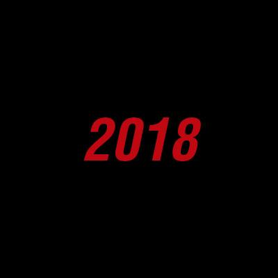 2018 en imágenes